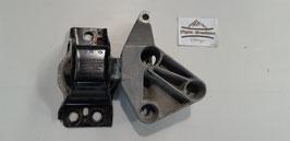 RENAULT MEGANE II 1.5DCI Motorlager 8200108112