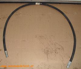 Hydraulikschlauch 1850mm Länge 1/2Zoll
