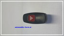 Fiat Bravo 1.2 16V Warnblink Schalter