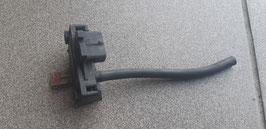 Opel Astra G MAP Sensor GM 09 132 687