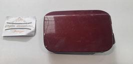 MB W201 190E 2,6L  TANKDECKEL 201 584 1939