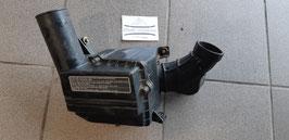 Honda Civic Shuttle 4WD Luftfilterkasten 2A205 49
