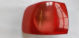 Audi 80/ B4 Rücklicht links
