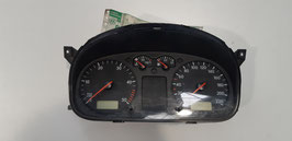 VW T4 Tacho/ Kombi Instrument 7D0 920 803B
