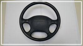 Mazda 323F Airbag Lenkrad
