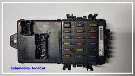 Kia Carnival Sicherungskasten JB 200400 000616