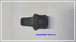 Fiat Bravo 1.2 16V Notschalter/ Trägheitsschalter 7790538