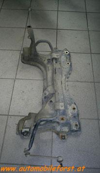 Ford Focus Motorträger