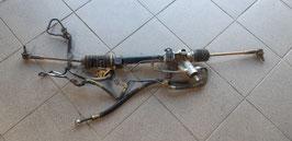 Toyota Corolla 4WD Lenkung/ Lenkgetriebe