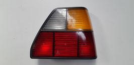 VW GOLF 2 RÜCKLEUCHTE RECHTS 191 945 258