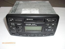 ORIG. FORD RADIO