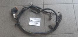 Opel Astra G Batteriekabel GM 90 588 301