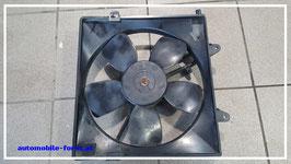 Kia Carnival Kühlerlüfter/ Ventilator PA66-GF-M40