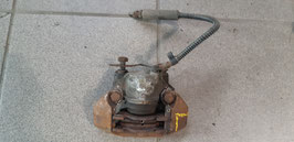PEUGEOT 205 BREMSSATTEL LINKS