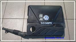 VW Lupo orig. Motorabdeckung 030 129 607