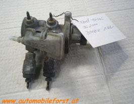 Ford Focus Hauptbremszylinder Bosch