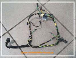BMW 316i E46 orig. Kabelsatz Lüftung/Heizung 6 910 085