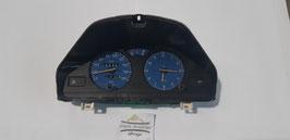 Peugeot 106 Tacho/ Kombi Instrument 81117839
