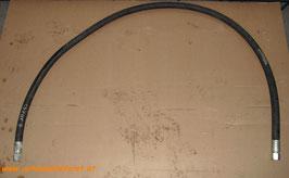 Hydraulikschlauch 1850mm Länge 5/8Zoll