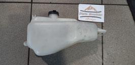 Renault Clio Wischwasserbehälter 7700793029