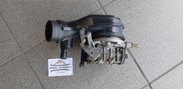 VW Golf 3 Benzin Einspritzanlage/ Vergaser 0 438 201 509