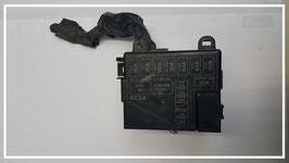 Mazda 323F Sicherungskasten