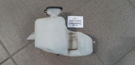 Renault Kangoo Wischwasserbehälter 7700308814