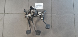 Honda Civic Shuttle 4WD Pedale inkl. Bremslichtschalter