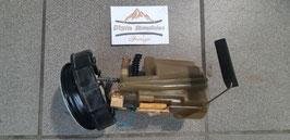 MB W203 220CDI Tankgeber/ Kraftstoffpumpe A203 470 2194