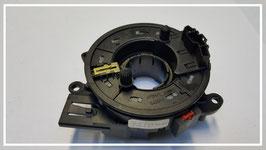 BMW 316i E46 orig. Airbag Schleifring 61.31-8 376 445