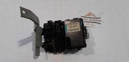 Suzuki Baleno Sicherungskasten/ Steuergerät 38590-60G20