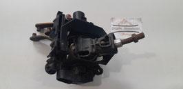 MB W201 190E 2,6L  SCHALTBOCK/ SCHALTKULISSE 124 260 1094