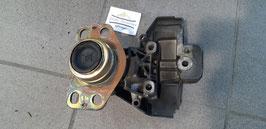Renault Kangoo Motoraufhängung/ Motorhalter 7700415098