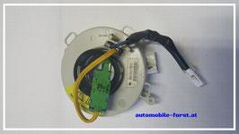 Fiat Bravo 1.2 16V Airbag Schleifring