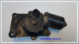 Kia Carnival orig. Wischermotor 03541-7400 K552