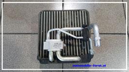 Kia Carnival Kühler/ Wärmetauscher Klima E41623-0070a