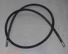 Hydraulikschlauch 3000mm Länge 1/2Zoll