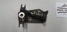 VW T4 Thermostat Kühlmittel 701 121 183A