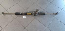 HYUNDAI GETZ Lenkung/ Lenkgetriebe TB 1L2