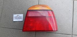 VW Golf 3 Rücklicht rechts 1H6 945 520