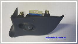 Fiat Bravo 1.2 16V FH Schalter rechts