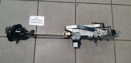 RENAULT ESPACE IV 1.9DCI LENKSÄULE 8200007280