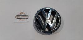 VW BORA Embleme 1J5 853 601A