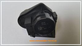BMW 316i e46 orig. Stellmotor Klimaautomatik 6 902 853