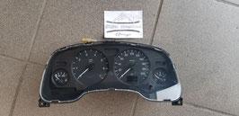 Opel Astra G Tacho/ Kombi Instrument GM 09 117 137