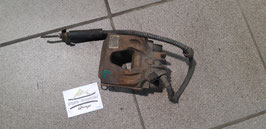 Peugeot 306 Bremssattel links