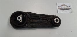 RENAULT MEGANE II 1.5DCI Getriebehalter 8200042453