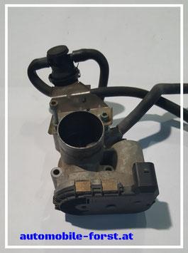 VW Lupo 1.0l orig. Drosselklappe 030 133 062C