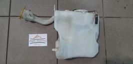 MB W203 220CDI Wischwasserbehälter 203 860 0660