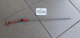 VW Golf 3 Ölpeilstab 028 115 611C